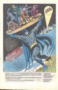 Batman Vol 1 280 001