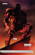 Daredevil Father Vol 1 1 001