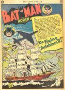 Detective Comics Vol 1 170 001