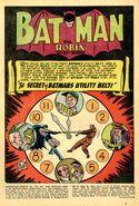 Detective Comics Vol 1 185 001