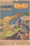 Detective Comics Vol 1 298 001