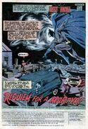 Detective Comics Vol 1 490 001