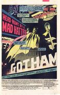 Detective Comics Vol 1 510 001