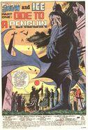 Detective Comics Vol 1 610 001