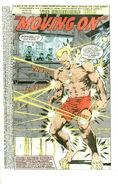 Incredible Hulk Vol 1 382 001
