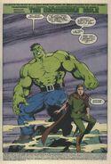 Incredible Hulk Vol 1 423 001