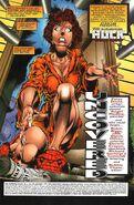 Incredible Hulk Vol 1 436 001