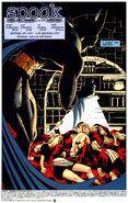 Legends of the Dark Knight Vol 1 103 001