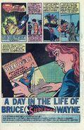 Superman Vol 1 358 018