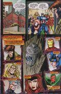 Avengers Vol 1 401 001