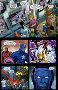 Avengers and Power Pack Assemble Vol 1 4 001