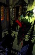 Batman Vol 1 666 001