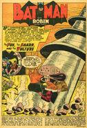 Detective Comics Vol 1 253 001