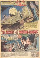 Detective Comics Vol 1 395 001