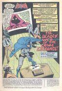 Detective Comics Vol 1 453 001