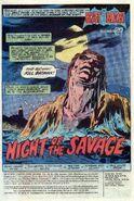 Detective Comics Vol 1 498 001