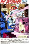Detective Comics Vol 1 641 001
