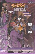 Detective Comics Vol 1 717 001
