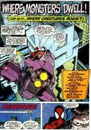 Fantastic Four Vol 1 348 001