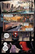 Fear Itself Black Widow Vol 1 1 001
