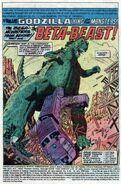 Godzilla Vol 1 12 001