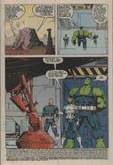 Incredible Hulk Vol 1 414 001