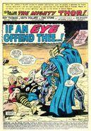 Thor Vol 1 292 001