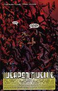 X-Men Vol 2 130 001
