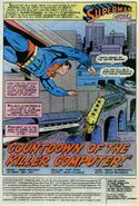 Action Comics Vol 1 514 001