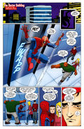 Amazing Spider-Man Vol 1 657 001