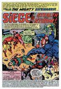 Avengers Vol 1 159 001