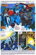 Avengers Vol 1 361 001