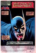 Batman Vol 1 351 001