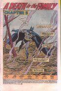 Batman Vol 1 428 001