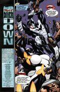 Batman Vol 1 581 001