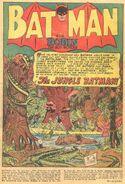 Batman Vol 1 72 001