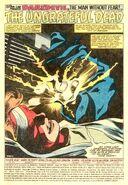 Daredevil Vol 1 157 001