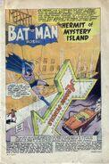 Detective Comics Vol 1 274 001