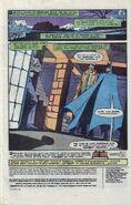 Detective Comics Vol 1 477 001