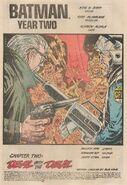 Detective Comics Vol 1 576 001