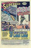 Superman Vol 1 375 001