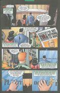 Superman Vol 2 183 001