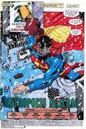 Superman Vol 2 64 001