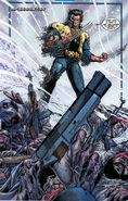 X-Men Vol 2 133 001