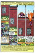 Sensational She-Hulk Vol 1 58 001