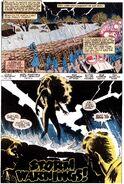 Uncanny X-Men Vol 1 253 001