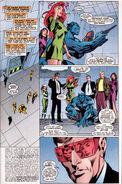 X-Men Vol 2 88 001