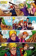 Action Comics Vol 1 722 001