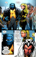 Astonishing X-Men Vol 3 33 001
