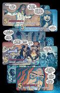 Avengers Undercover Vol 1 1 001